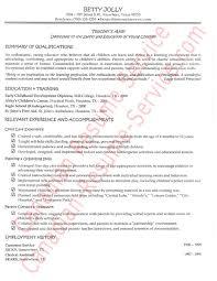 resume for teachers aide kindergarten teacher assistant cover  best 25 teacher aide salary ideas teacher salary resume for teachers aide