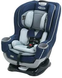 chicco car seat cover car seat car seat cover bundle me best infant car seat covers