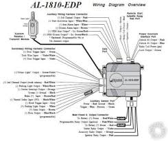 wiring diagram for prestige car alarm wiring wiring diagrams z94 alarm diagram wiring diagram for prestige car alarm z94 alarm diagram