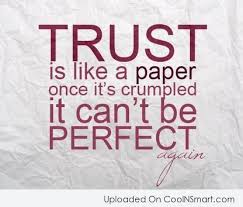 40 Best Trust Quotes And Sayings Amazing Trust Sayings And Quotes