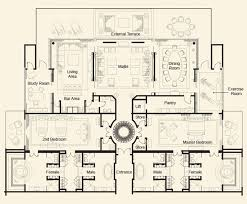 Small Picture Best 25 Mansion floor plans ideas on Pinterest Victorian house