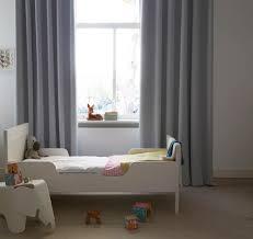 Vorhang Dachfenster Kinderzimmer ~ Speyeder.net = Verschiedene ...