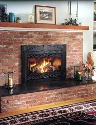 jotul wood stove insert s gas inserts