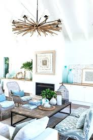 lake cabin furniture. Beach House Furniture Ideas Medium Size Of Decorating On A Budget For Good Lake  Cabin Lake Cabin Furniture