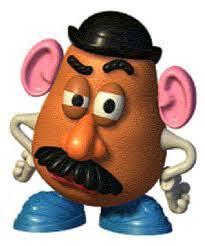 mr potato head mustache. Plain Mustache FileMr Potato Headpng To Mr Head Mustache