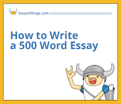 how to write a word essay out mistakes com how to write a 500 word essay