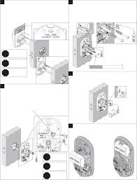 Schlage Mortise Lock Parts Diagram Wiring Diagram And Fuse Box