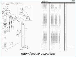 mazda rx7 wiring diagram best of rotary engine wiring diagram mazda rx7 wiring diagram fresh rx7 fc wiring diagram mazda rx7 engine diagram dcwest