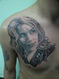 татуировки фотоальбомы тату салон в чите Tatoo чита