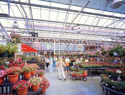 when gertens greenhouses nursery garden center decided to expand its facilities they turned to koma koma worked with gertens to guide them through a