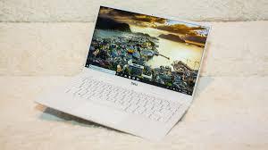 Best Light Laptop 2015 Dell Xps 13