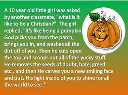 Christian Quotes On Halloween Best of Christian Halloween Quotes Quotesta