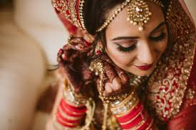 wedding ideas wedding bride indian winsome stop telling me you cant wait to attend my