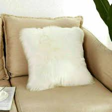 home furniture diy cushions fluffy
