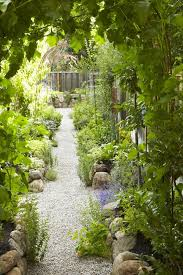 Small Picture 40 best Kitchen Garden images on Pinterest Gardening