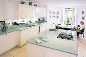 private kitchen custom colour middlehands uk