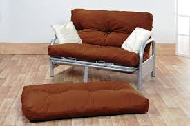 futons for small spaces. Fine Small Awesome Mini Futon And Futons For Small Spaces O