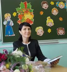 Контрольные работы за первое полугодие класс ПНШ математика  Чистикова Ольга Николаевна