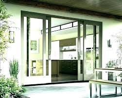pella sliding door phenomenal sliding doors door patio double awesome french exterior series sliding exptional luxury sliding patio doors