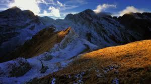 beyond mountains essay mountains beyond mountains essay