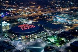 Toyota Houston Tx Houston Toyota Center Events Calendar And Tickets