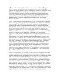 humorous essays for students professional resume writers research paper on abstinence programs
