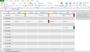 time study templates excel professional daily time study spreadsheet excel excel tmp
