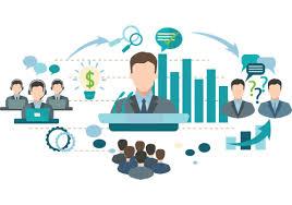 Google Analytics Training For Corporates