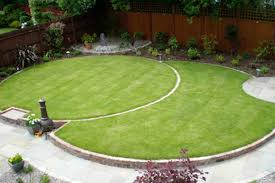 Small Picture Stylish Garden Lawn Designs Jonathan Mark Garden Design Circular