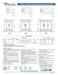 wiring diagram model t 49f wiring diagram more wiring diagram model t 49f wiring diagram mega t 49f wiring diagram wiring diagram centre wiring