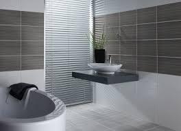 exquisite modern bathroom designs. Bathroom: Contemporary Bathroom Design With Grey Wall Tiles Idea Paired Exquisite Floating Vanity Modern Designs Luxury Busla
