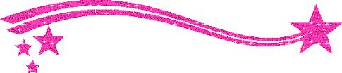 Image result for تصاویر جداکننده ی متن