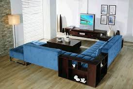furniture for studio apartment. furniture for small apartments studio apartment a