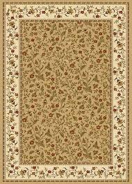 machine washable area rug machine washable area rugs 4x6