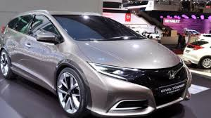 2018 honda stream. simple stream 2017 honda stream inside 2018 honda stream