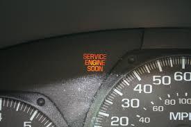 Trailblazer Check Engine Light Reset How To Diagnose A Trailblazer Evap Leak It Still Runs