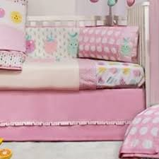 baby sheet sets nursery bedding sets baby bedding sets baby sheets cottonbox