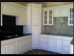 Kitchen Cabinet Door Fronts Replace Kitchen Cabinet Doors Caracteristicas