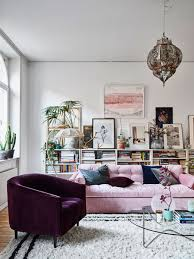 ideas decorate. HOW TO DECORATE THE INTERIOR WITH BOOKS: 10 INTERESTING IDEAS Interior With Books How To Ideas Decorate R