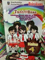 Check spelling or type a new query. Kunci Jawaban Buku Tantri Basa Kelas 5 Rismax
