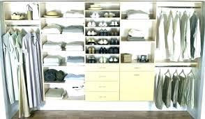 bathroom closet shelving full size of small closet organizers ideas organization open shelves bathrooms sh shelving