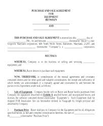 contract between 2 companies operating agreement between two companies fresh operating agreement