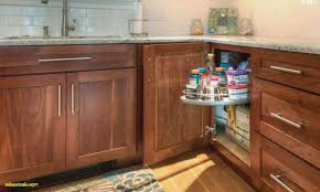 appealing sliding drawers for kitchen cupboards