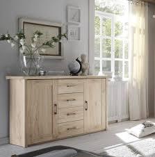 Möbel Bernskötter Mülheim Räume Schlafzimmer Kommoden