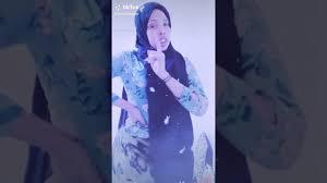 #wasmo   24.6m people have watched this. Opera Wasmo Ah Video Wasmo Oo Ceeb Ah