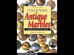Marble Identification Chart 5 Easy Tips For How To Identify Vintage Marbles