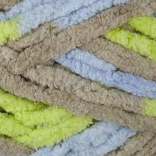 Bernat Baby Blanket Yarn Patterns Stunning Bernat Baby Blanket Yarn 48 Little Boy Dove Discount Designer