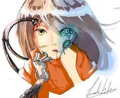 Dream Catcher Anime Adorable Dreamcatcher Life Is A Dream
