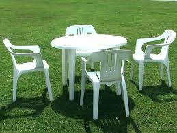 resin garden furniture plastic garden table and chairs plastic garden furniture makes sense for your outdoor resin garden furniture