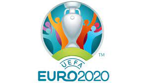Euro 2020 free live stream: how to watch the England vs Italy final today  for free online and on TV, Luke Shaw scores